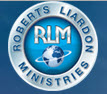 Roberts Liardon Ministries