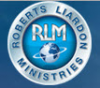 Roberts Liardon Ministries'