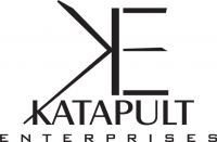 Katapult Enterprises Logo