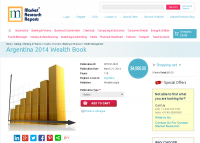 Argentina 2014 Wealth Book
