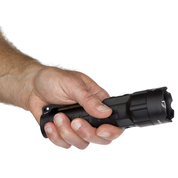 NSP-2422 Handheld Flashlight