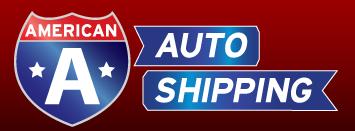 American Auto Shipping'