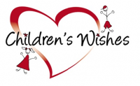Children's Wishes Logo