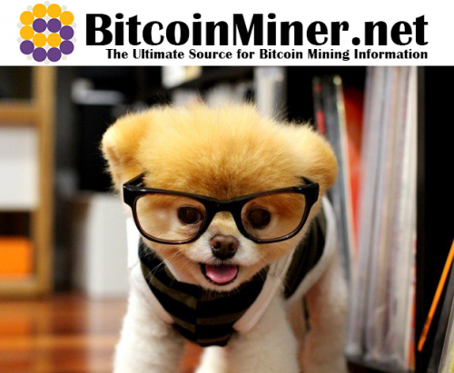 BitcoinMiner.net'
