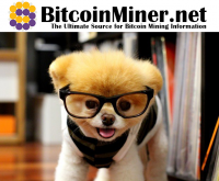 BitcoinMiner.net