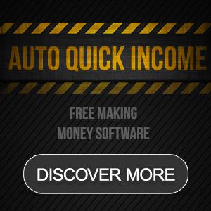 Auto Quick Income'