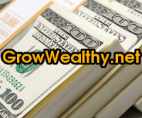 Grow Wealthy