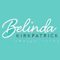 Belinda Kirkpatrick Naturopath Logo