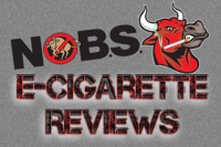 No BS Best Electronic Cigarette Reviews