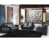Modern Sofa Set'