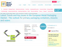 European Retail Packaging Market