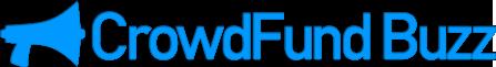 CrowdFundBuzz.Com Logo