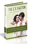 The Ex Factor Guide'