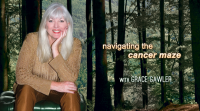 Navigating the Cancer Maze