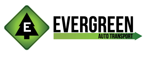 Evergreen Auto Transport'