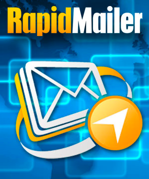 Rapid Mailer Demo'