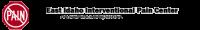 East Idaho Interventional Pain Center Logo