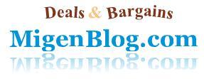 Migen Blog'