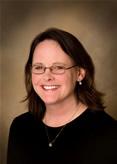 Dr. Christine McGrath, Psy.D.'