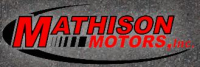 Mathison Motors