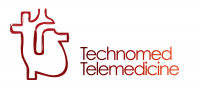 Technomed