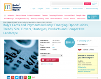Italy Cards and Payments Industry