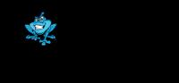 LIMU4Us Logo