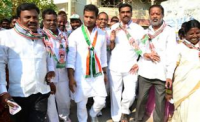 Andhra Pradesh Youth Congress