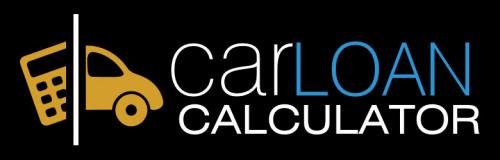 CarLoanCalculator.me'