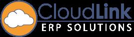 Cloudlink Logo'