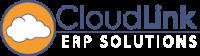 CloudLink Logo