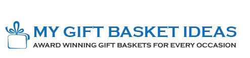 My Gift Basket Ideas'