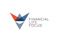 Financial Life Focus, LLC Logo