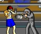 FightingGamesHQ.com'