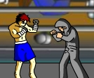 FightingGamesHQ.com
