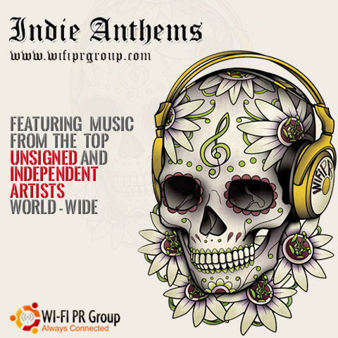 Indie Anthems Vol. 4'
