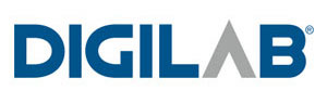 Logo for Digilab, Inc.'