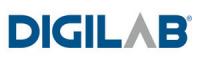 Digilab, Inc. Logo