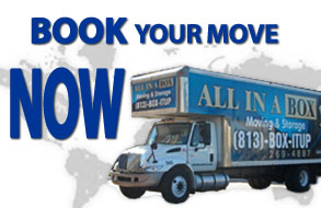 Tampa Movers'
