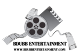 BDUBB Entertainment / BDUBB Films