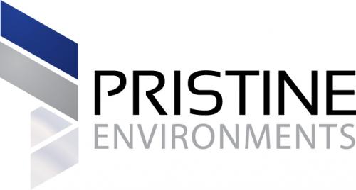 Pristine Environments Inc.'