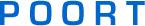 Poort Technologies Inc. Logo