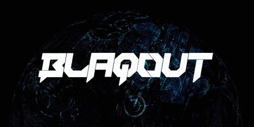 Blaqout'