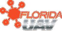 Florida UAV Logo