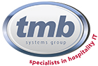 TMB Systems Group