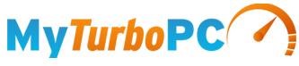 MyTurboPC'