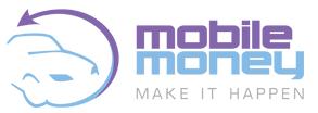 Mobile Money'