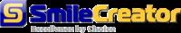Smile Creator Logo