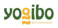 Yogibo LLC'
