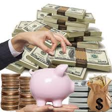 Paydayloansolutions.net Provides Utmost Safe And Secure Loan'
